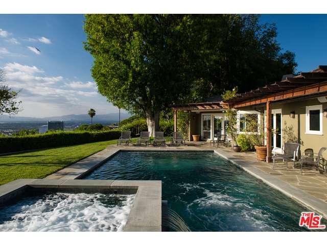 Real Estate for Sale, ListingId: 33812592, Sherman Oaks,CA91403