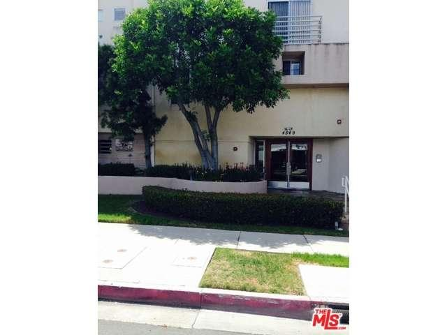 Rental Homes for Rent, ListingId:33774058, location: 4549 HASKELL Avenue Encino 91436