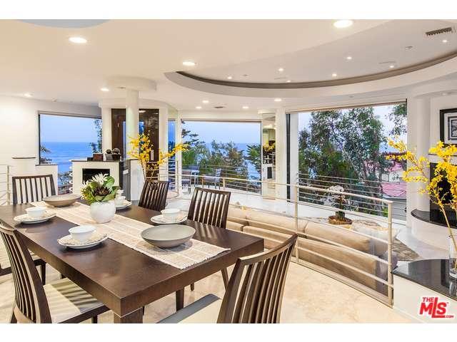 Rental Homes for Rent, ListingId:33774064, location: 31839 SEA LEVEL Drive Malibu 90265