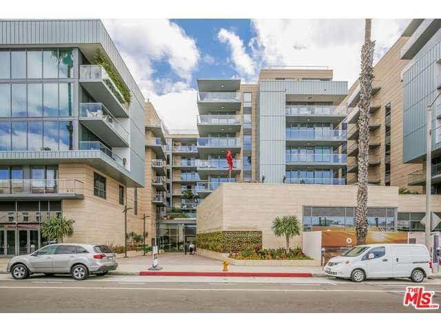Rental Homes for Rent, ListingId:33774045, location: 1755 OCEAN Avenue Santa Monica 90401