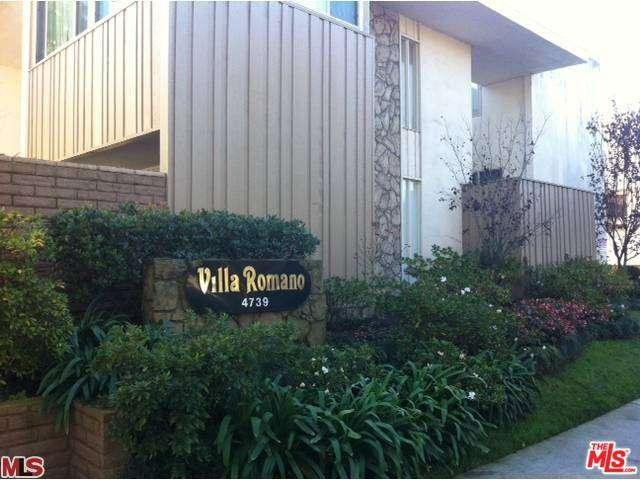 Rental Homes for Rent, ListingId:33790485, location: 4739 LA VILLA MARINA Marina del Rey 90292
