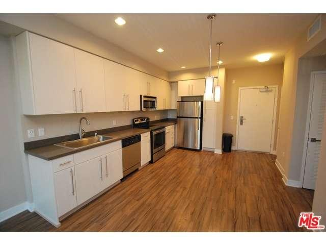 Rental Homes for Rent, ListingId:33790483, location: 1081 LONG BEACH Boulevard Long Beach 90813