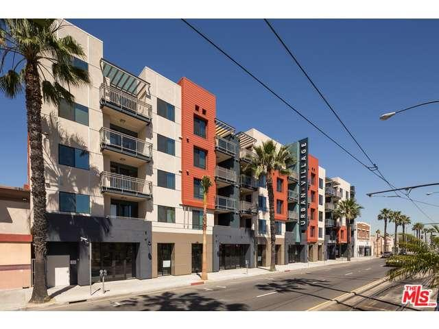 Rental Homes for Rent, ListingId:33790484, location: 1081 LONG BEACH Boulevard Long Beach 90813