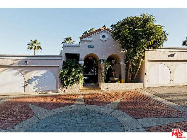 Rental Homes for Rent, ListingId:33790457, location: 26666 SEAGULL Way Malibu 90265