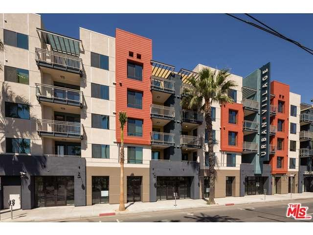Rental Homes for Rent, ListingId:33790499, location: 1081 LONG BEACH Boulevard Long Beach 90813