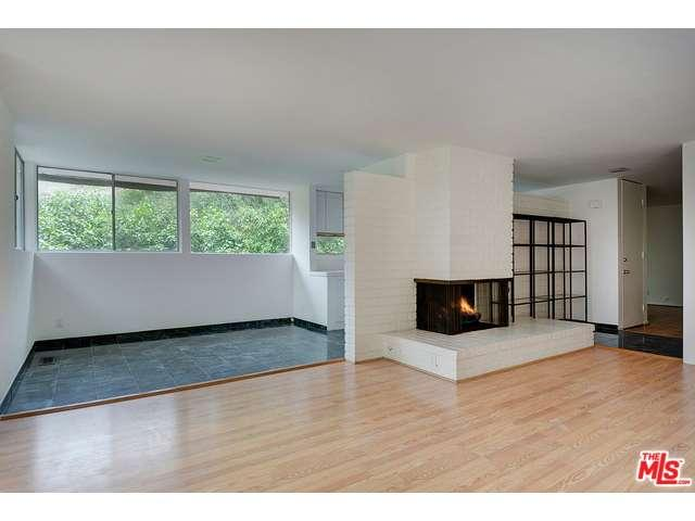 Rental Homes for Rent, ListingId:33946193, location: 1436 BENEDICT CANYON Drive Beverly Hills 90210