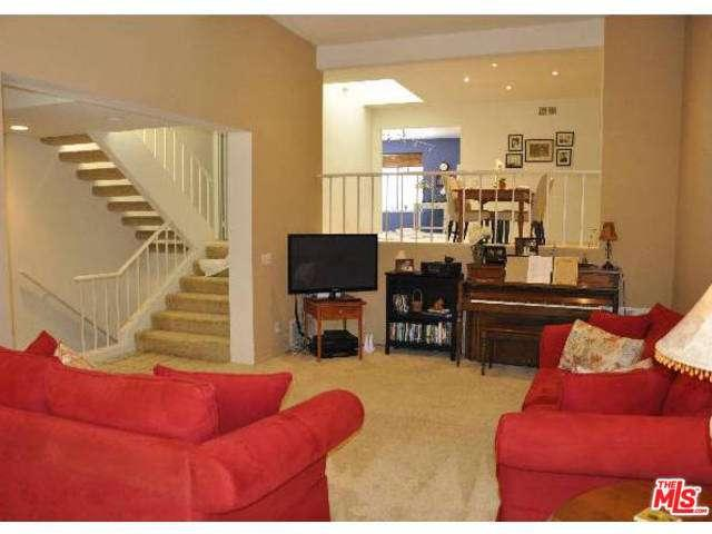 Rental Homes for Rent, ListingId:33812661, location: 1470 PALISADES Drive Pacific Palisades 90272