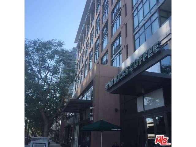 Rental Homes for Rent, ListingId:33812625, location: 1111 South GRAND Avenue Los Angeles 90015