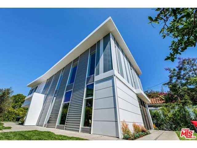 Rental Homes for Rent, ListingId:33812630, location: 1620 VICTORIA Avenue Venice 90291