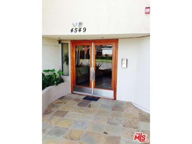 Rental Homes for Rent, ListingId:33812584, location: 4549 HASKELL Avenue Encino 91436