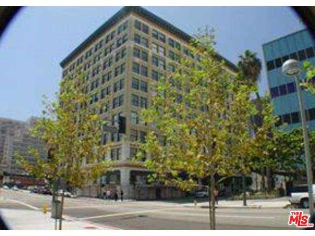 Rental Homes for Rent, ListingId:33974289, location: 108 West 2ND Street Los Angeles 90012
