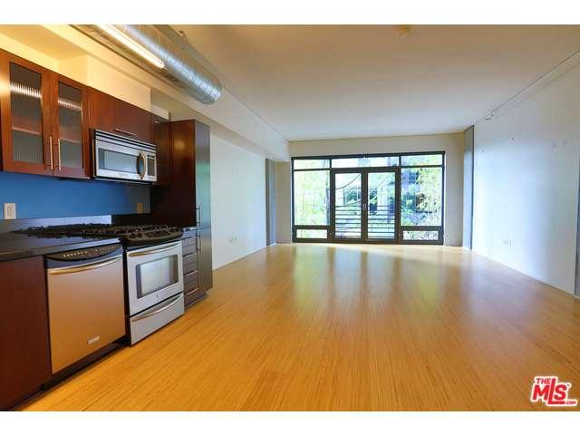 Rental Homes for Rent, ListingId:33832543, location: 1111 South GRAND Avenue Los Angeles 90015