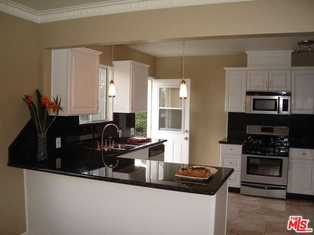 Rental Homes for Rent, ListingId:33839830, location: 1854 PANDORA Avenue Los Angeles 90025
