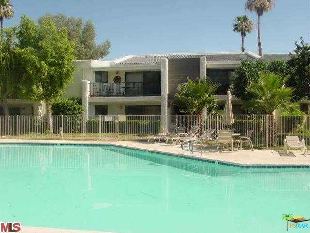 Rental Homes for Rent, ListingId:33839871, location: 3155 RAMON Road Palm Springs 92264