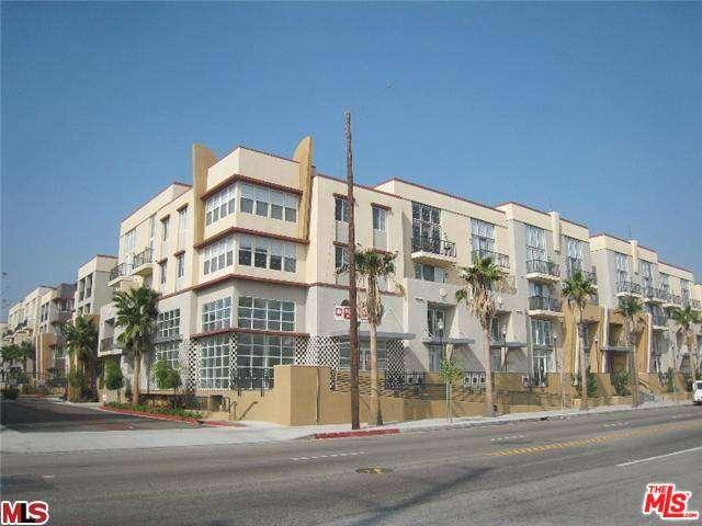 Rental Homes for Rent, ListingId:33839850, location: 360 West AVENUE 26 Los Angeles 90031