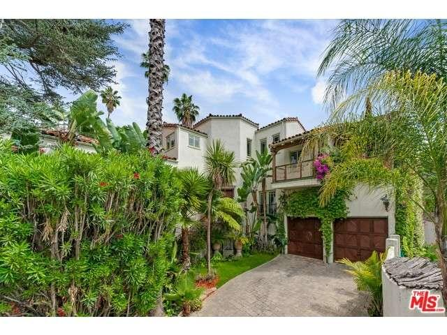 Rental Homes for Rent, ListingId:33839781, location: 3210 DRURY Lane Los Angeles 90039