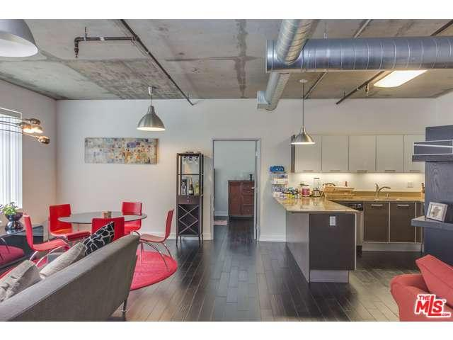 Rental Homes for Rent, ListingId:33851304, location: 645 West 9TH Street Los Angeles 90015