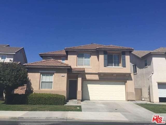 Rental Homes for Rent, ListingId:33953433, location: 16073 PRESTWICKE Way Chino Hills 91709