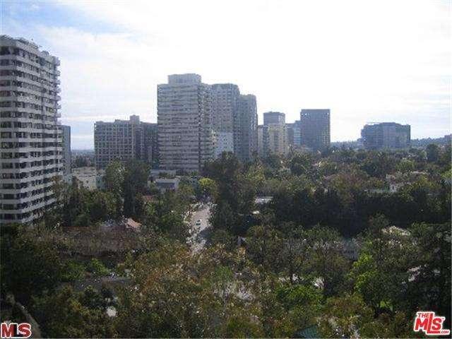 Rental Homes for Rent, ListingId:33884718, location: 10535 WILSHIRE Boulevard Los Angeles 90024