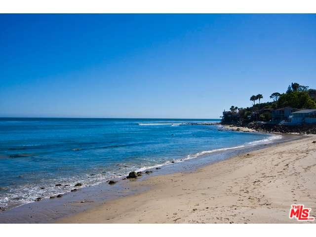 Rental Homes for Rent, ListingId:33884644, location: 26664 SEAGULL Way Malibu 90265