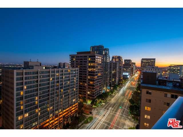 Rental Homes for Rent, ListingId:33884635, location: 10727 WILSHIRE Los Angeles 90024