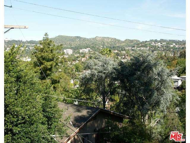 Rental Homes for Rent, ListingId:33926111, location: 3941 CLAYTON Avenue Los Angeles 90027