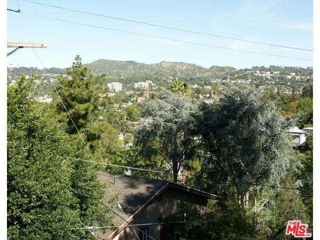Rental Homes for Rent, ListingId:33926111, location: 3941 CLAYTON Avenue Los Angeles 90027
