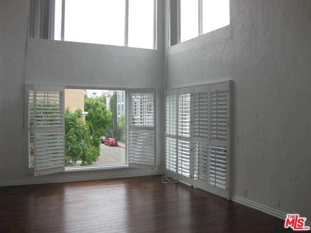 Rental Homes for Rent, ListingId:33884674, location: 5218 PACIFIC Avenue Marina del Rey 90292