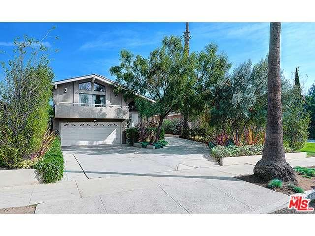 Rental Homes for Rent, ListingId:33884641, location: 3718 GRAND VIEW Los Angeles 90066