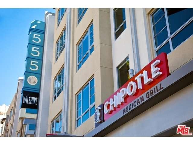 Rental Homes for Rent, ListingId:33884678, location: 5550 WILSHIRE Los Angeles 90036