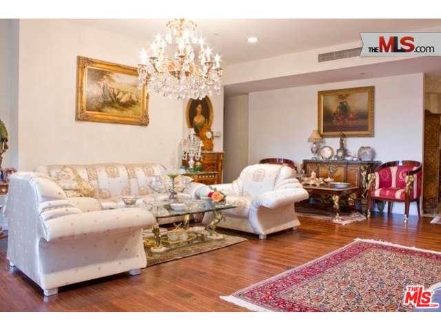 Rental Homes for Rent, ListingId:33901646, location: 10551 WILSHIRE Los Angeles 90024