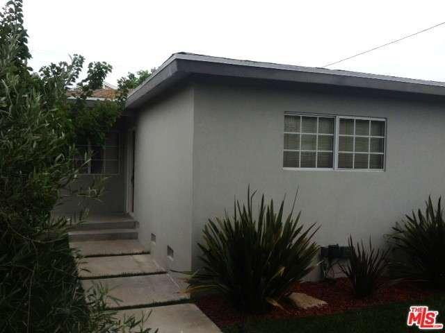 Rental Homes for Rent, ListingId:33901641, location: 927 BURRELL Street Marina del Rey 90292