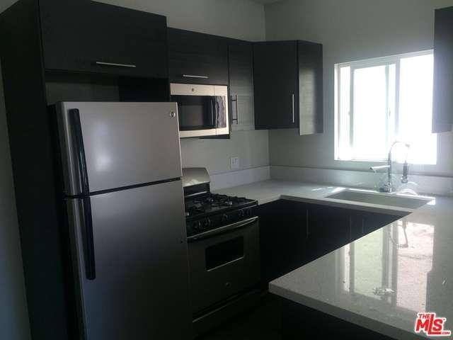 Rental Homes for Rent, ListingId:33901592, location: 639 West 12TH Street San Pedro 90731