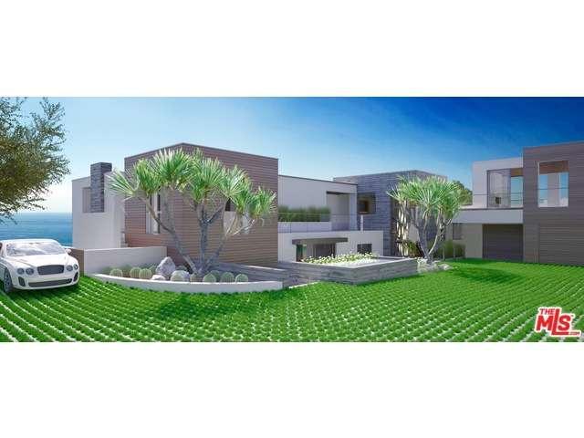 Land for Sale, ListingId:33901653, location: Malibu 90265
