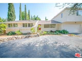 Rental Homes for Rent, ListingId:33901639, location: 10060 JIMENEZ Street Sylmar 91342