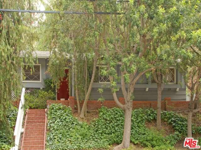 Rental Homes for Rent, ListingId:33901651, location: 1712 BENEDICT CANYON Drive Beverly Hills 90210