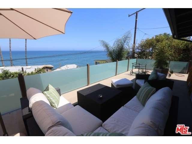 Rental Homes for Rent, ListingId:33953404, location: 26701 LATIGO SHORE Drive Malibu 90265