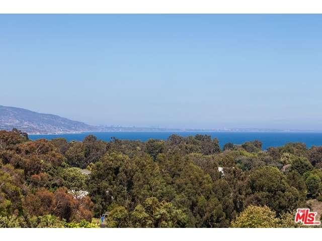 Rental Homes for Rent, ListingId:33926095, location: 6784 DUME Drive Malibu 90265