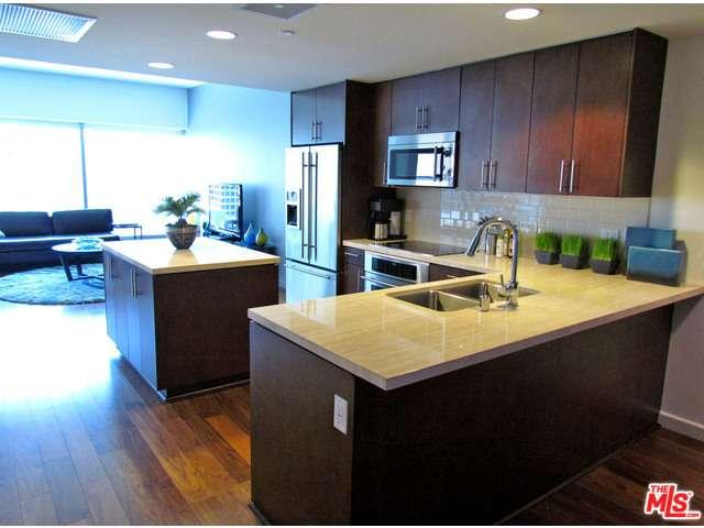 Rental Homes for Rent, ListingId:33926044, location: 705 West 9TH Street Los Angeles 90015