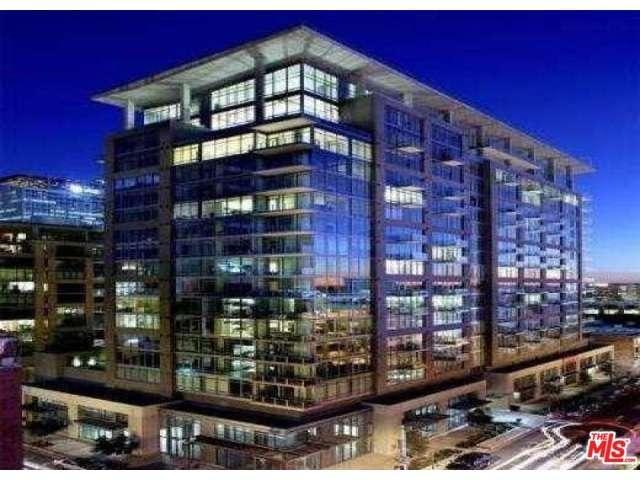 Rental Homes for Rent, ListingId:33926051, location: 1100 South HOPE Street Los Angeles 90015