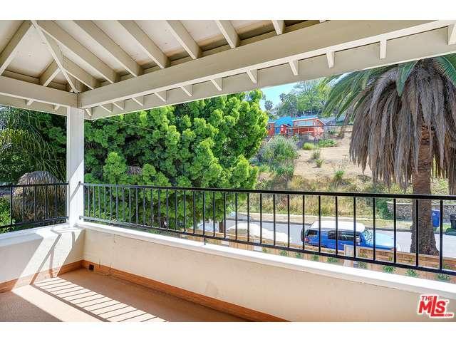 Rental Homes for Rent, ListingId:34050451, location: 1121 North CORONADO Street Los Angeles 90026
