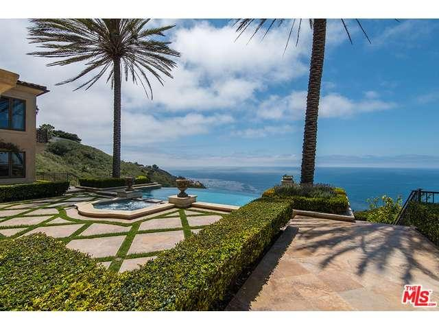 Rental Homes for Rent, ListingId:33946224, location: 1821 PASEO DEL SOL Palos Verdes Estates 90274