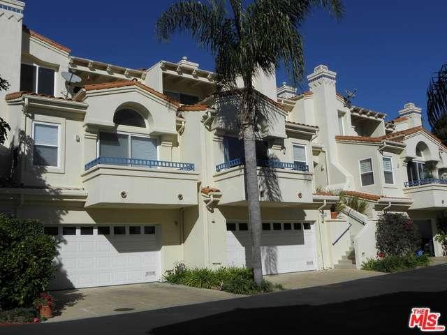 Rental Homes for Rent, ListingId:33953514, location: 6461 ZUMA VIEW Place Malibu 90265