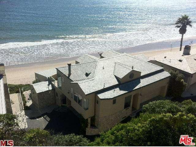 Rental Homes for Rent, ListingId:33953513, location: 33334 PACIFIC COAST Highway Malibu 90265