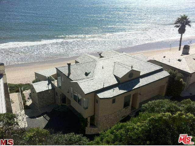 Rental Homes for Rent, ListingId:33953513, location: 33334 PACIFIC COAST Highway Malibu 90265