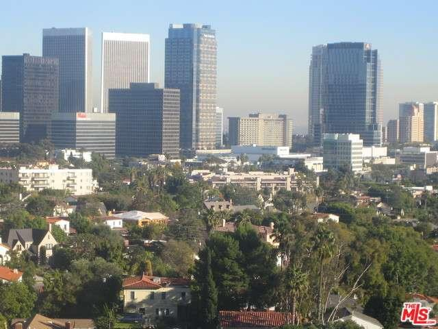 Rental Homes for Rent, ListingId:33953575, location: 10535 WILSHIRE Los Angeles 90024