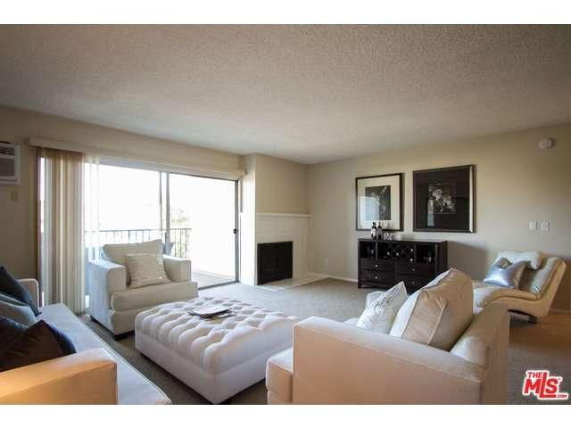 Rental Homes for Rent, ListingId:33953474, location: 3335 MILITARY Avenue Los Angeles 90034