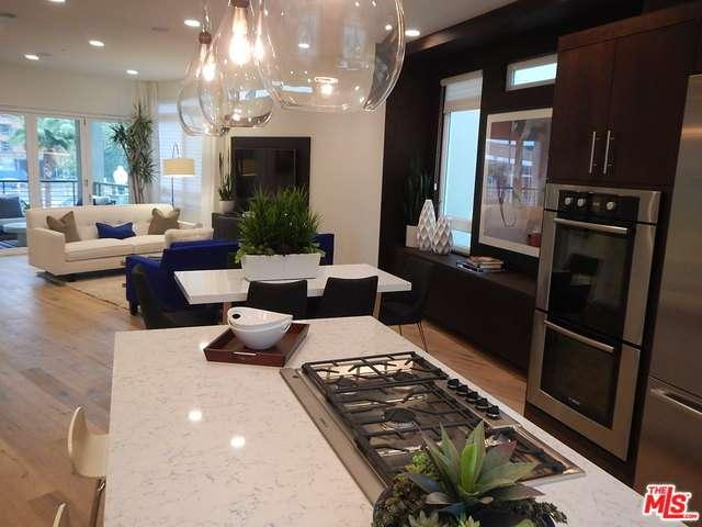 Rental Homes for Rent, ListingId:33953493, location: 12809 North SEAGLASS Circle Playa Vista 90094