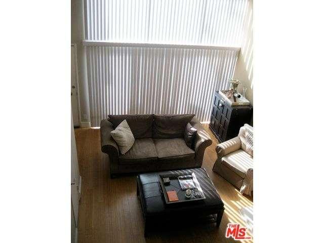 Rental Homes for Rent, ListingId:34050512, location: 17809 MARGATE Street Encino 91316