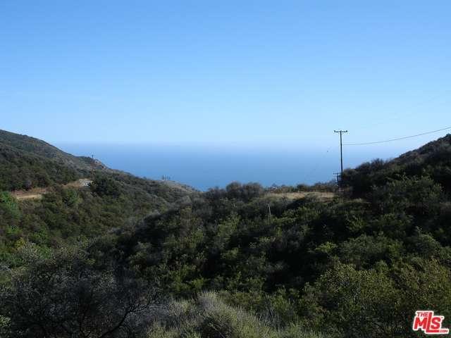 Real Estate for Sale, ListingId: 33974308, Malibu,CA90265